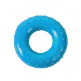 Экспандер кистевой absolutechampion синий 30 кг