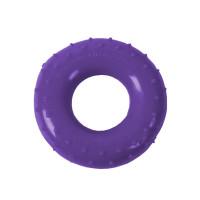 Эспандер кистевой absolutechampion фиолетовый 35 кг