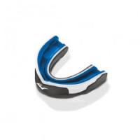 Капа everlast evergel одночелюстная синяя