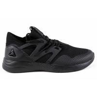 Мужские кроссовки для кроссфита reebok black