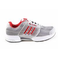 Беговые кроссовки adidas climacool 1 (grey)