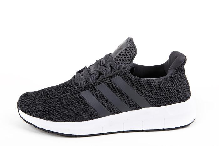 Мужские кроссовки adidas originals grey