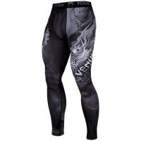 Спортивные штаны venum minotaurus