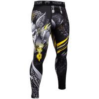 Спортивные штаны venum viking 2.0