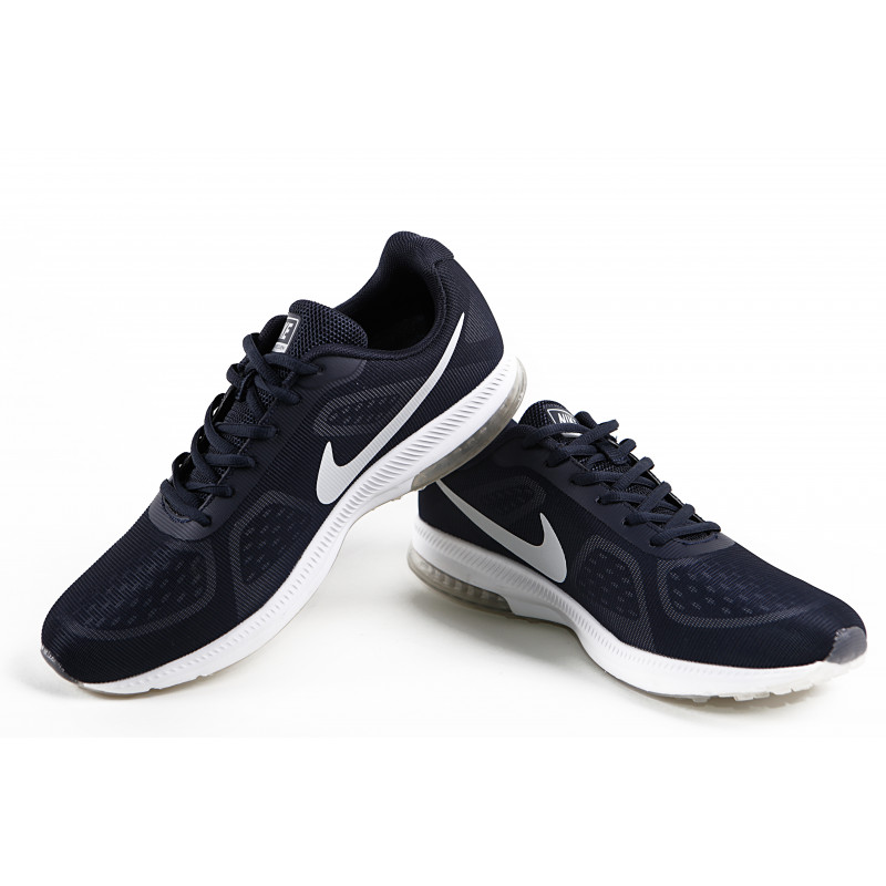 d8922575 Мужские кроссовки nike zoom all out low 2 dark blue