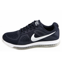 Мужские кроссовки nike zoom all out low 2 dark blue