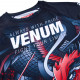 Рашгард venum rooster short sleeves
