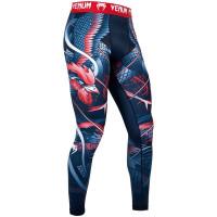 Спортивные штаны venum rooster