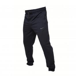 Спортивные брюки nike navy blue