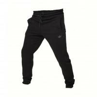 Спортивные брюки adidas black