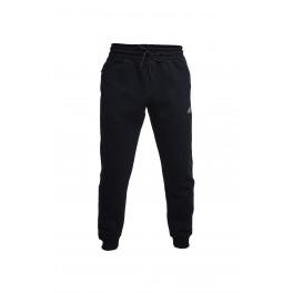 Спортивные брюки adidas perfamance workaut long navy