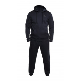 Спортивный костюм adidas perfomance ads navy