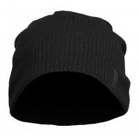 Шапка zetta black