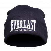 Шапка everlast black