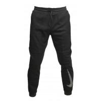 Брюки nike sportswear black aa4650-010