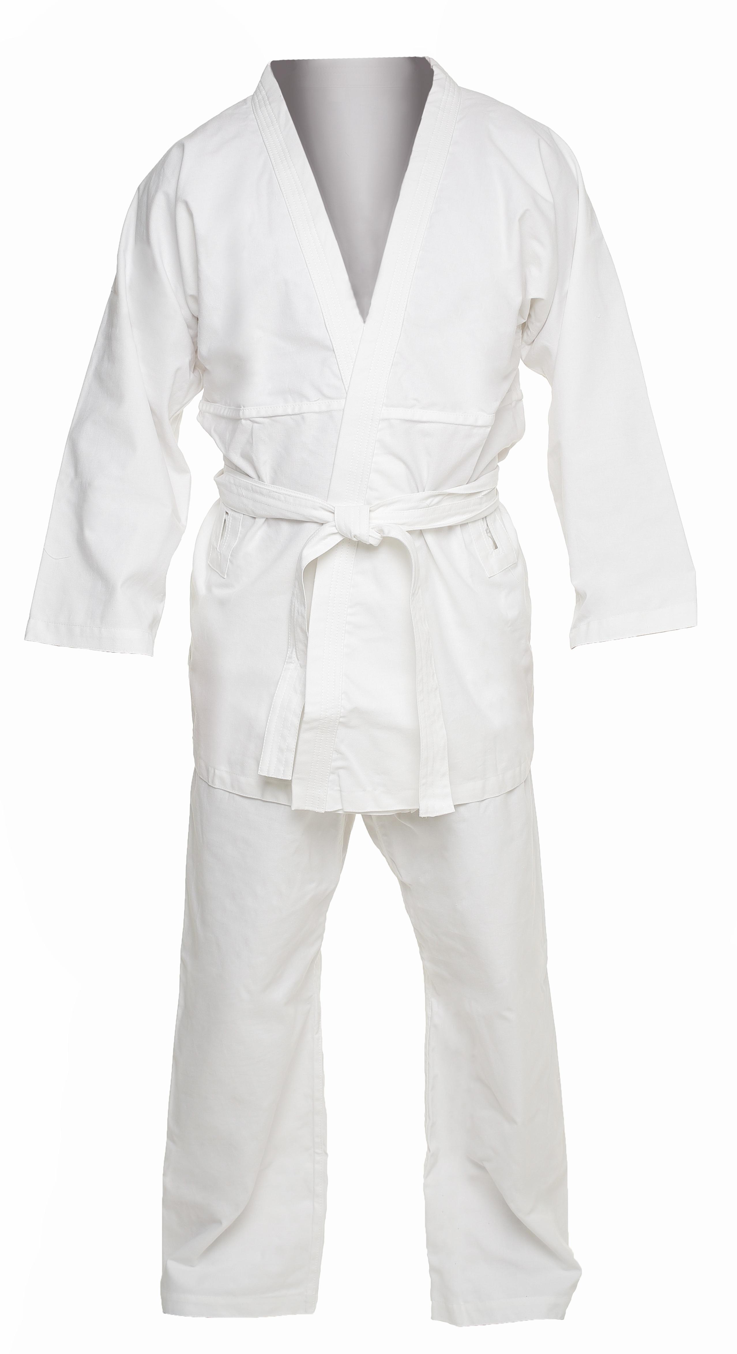 Кимоно для рукопашного боя тренировочное gridis fight