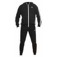 Спортивный костюм adidas perfomance pride black white S98786