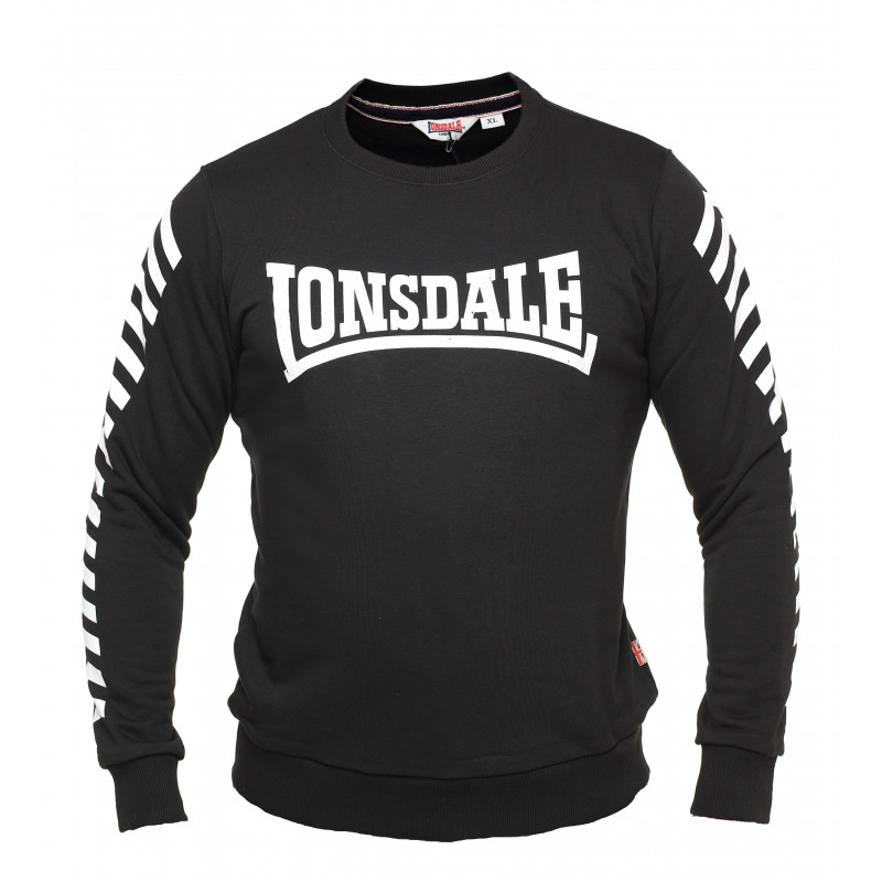 lonsdale black singles Lonsdale, mn (55046) today periods of rain high near 50f winds nne at 10 to 15 mph chance of rain 100.