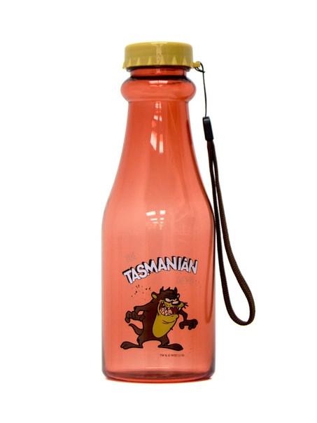 Бутылка iron true 550мл tasmanian devil
