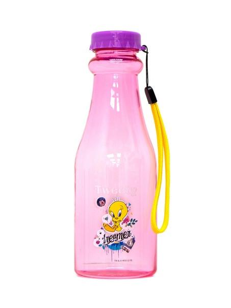 Бутылка iron true 550мл tweety