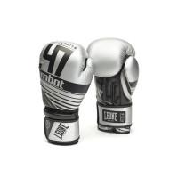 Боксерские перчатки leone l47 combat