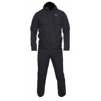 Спортивный костюм reebok ufc dark blue