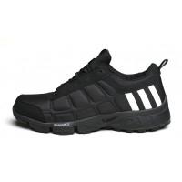 Кроссовки adidas climawarm black g97657