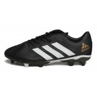 Бутсы adidas techfit nsg nonstop grp black 808