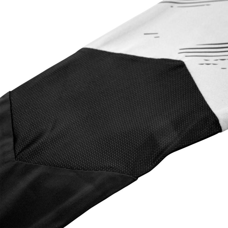 527092ead9c5 ... Спортивные штаны venum nogi spats 2.0 black blue
