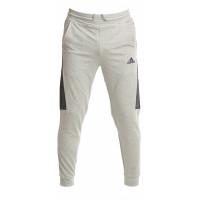 Брюки adidas grey 8025