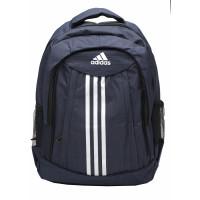 Рюкзак adidas climacool blue