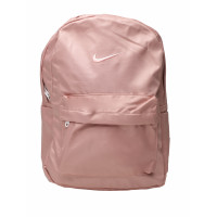 Рюкзак женский nike