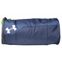 Сумка under armour storm blue yellow