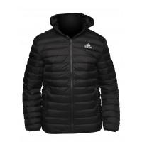 Куртка adidas perfomance black