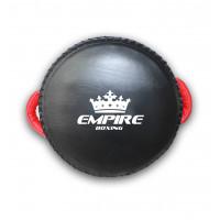 Макивара круг empireboxing