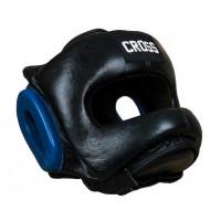 Шлем бамперный cross bum 2n