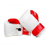 Боксерские перчатки cross freshair 1n