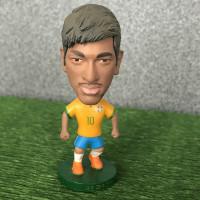 Фигурка звезды мирового футбола райан гиггз
