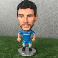 Фигурка звезды мирового футбола фрэнк лэмпард