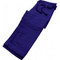 Штаны для gi bjj venum contender - dark blue