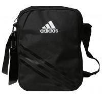 Сумка adidas perfomance black 308
