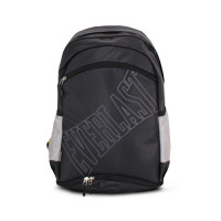 Рюкзак everlast multi bpack
