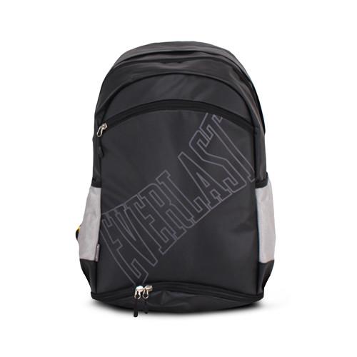 Рюкзак everlast multi bpack
