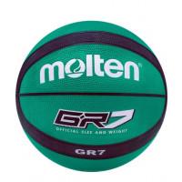 Баскетбольный мяч jogel jb300 5