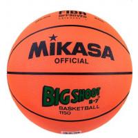 Баскетбольный мяч molten bgr7 ol7