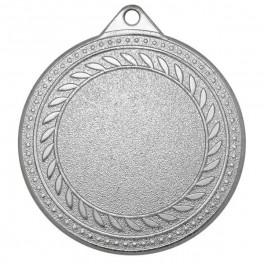 Медаль mz 36-40 gold