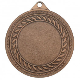 Медаль mz 36-40 silver