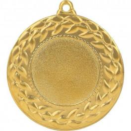 Медаль mz 36-40 bronze
