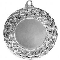 Медаль mmc 3045 gold