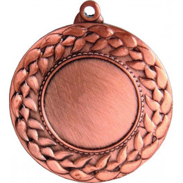Медаль mmc 3045 silver